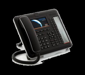 Telesis DTS480