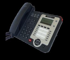 Telesis ES320
