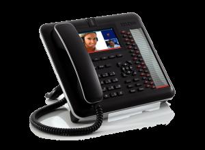 Telesis VTS480