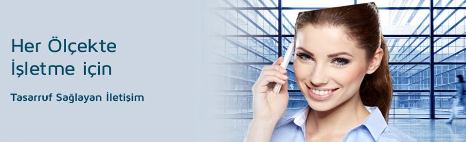 Karel Telefon Santralleri teknik servisi