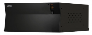 IPG500
